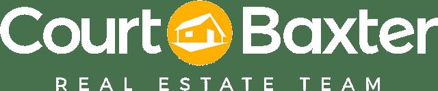 Court Baxter Real Estate Team